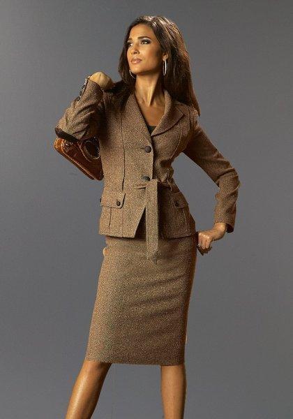 кожные куртки казакстане